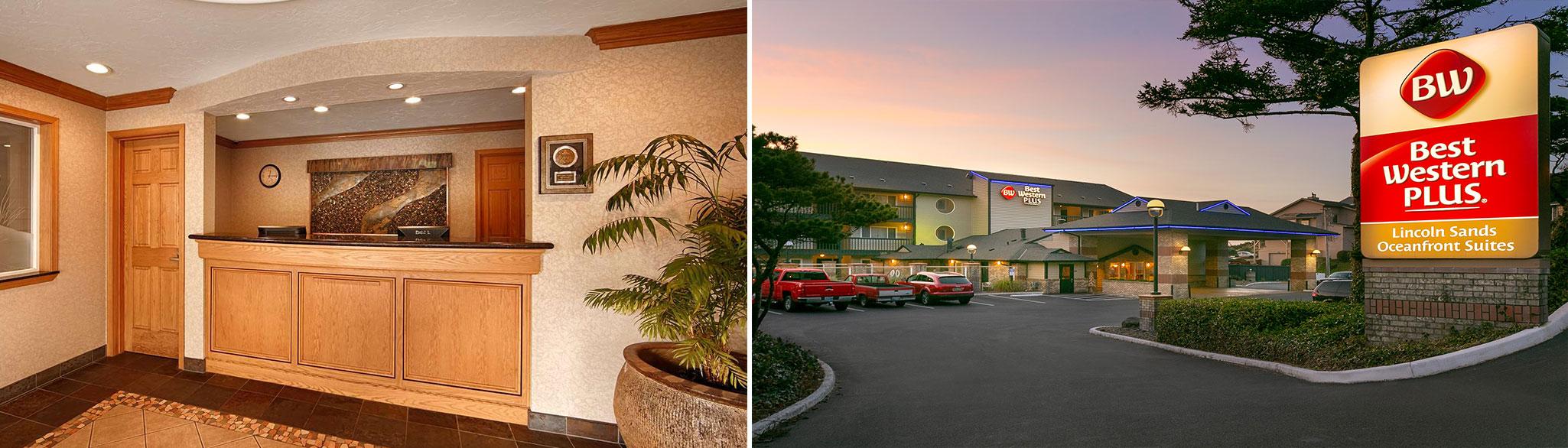 the stay lincoln or hotel city us oceanfront to oregon booking places lodge com in coho